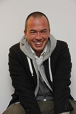 Jürgen Vagt