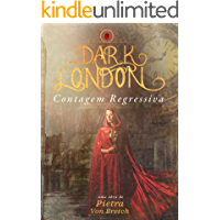 DARK LONDON: CONTAGEM REGRESSIVA