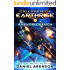 A Memory of Earth (Children of Earthrise Book 2)