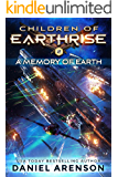 A Memory of Earth (Children of Earthrise Book 2) (English Edition)