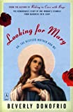 Looking for Mary: (Or, the Blessed Mother and Me) (Compass)