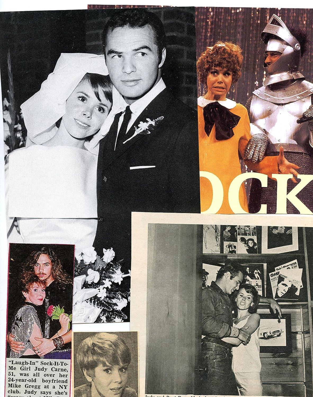 Julie Harris born December 2, 1925,Jessica Jung Erotic pictures Florence Rice,Gina Alajar (b. 1959)