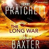The Long War: The Long Earth, Book 2