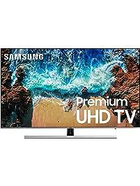 Samsung UN32C5000QF LED TV 64x