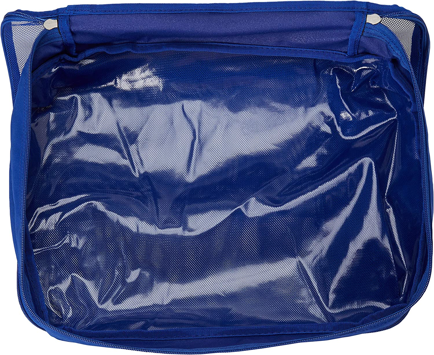 Eagle Creek Pack-it Original Clean Dirty Cube Medium Bolsa para ...