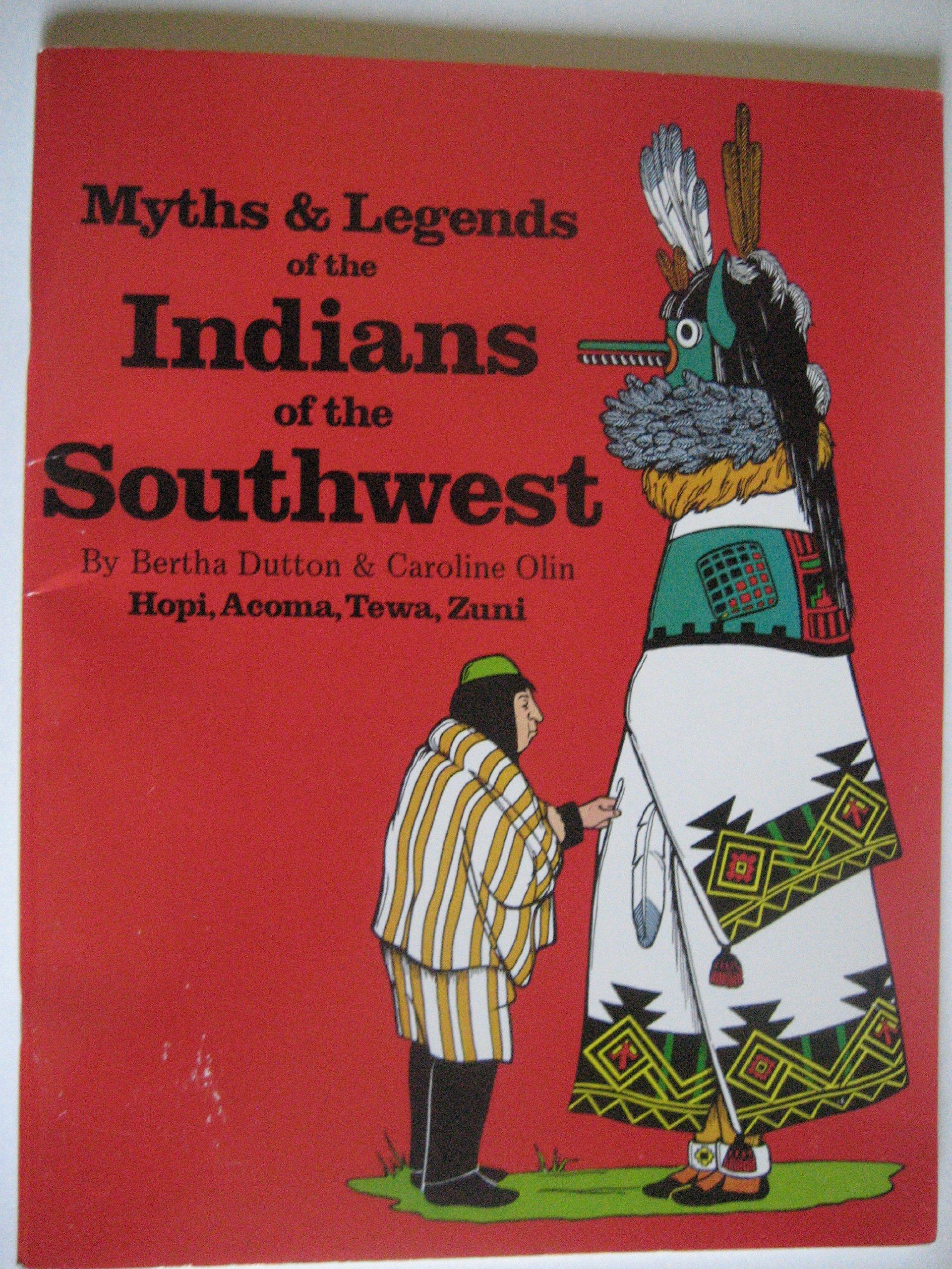myths-and-legends-of-indians-of-the-southwest-book-ii-hopi-acoma-tewa-zuni