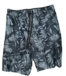 c48072cc93 Amazon.com: Board Shorts Mens Swimwear, Ocean Pacific Shorts for Men ...