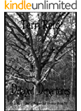 Delayed Departures - A Mary O'Reilly Paranormal Mystery (Book Eighteen) (Mary O'Reilly Paranormal Mystery Series 18) (English Edition)
