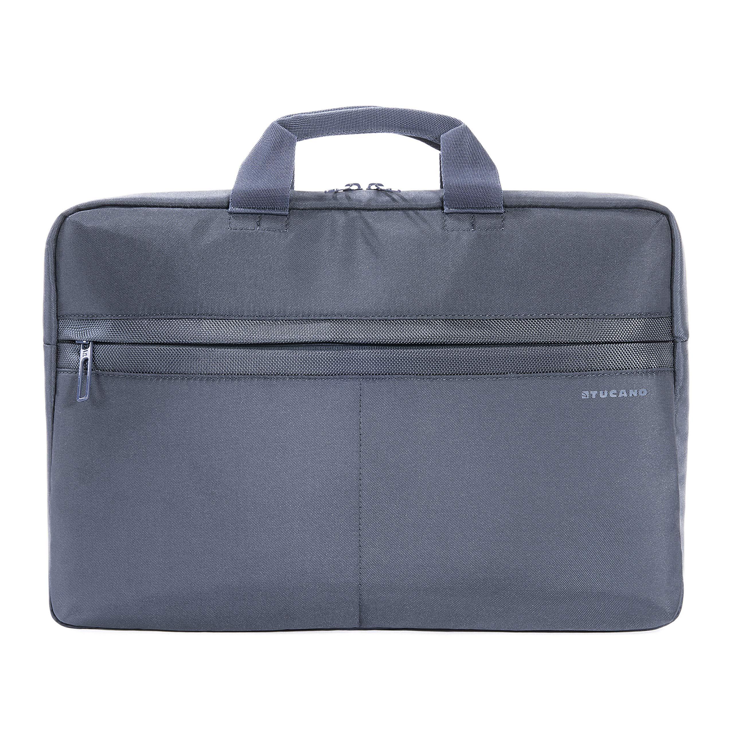 Tucano BTRA1314-B Laptop Computer Bags & Cases
