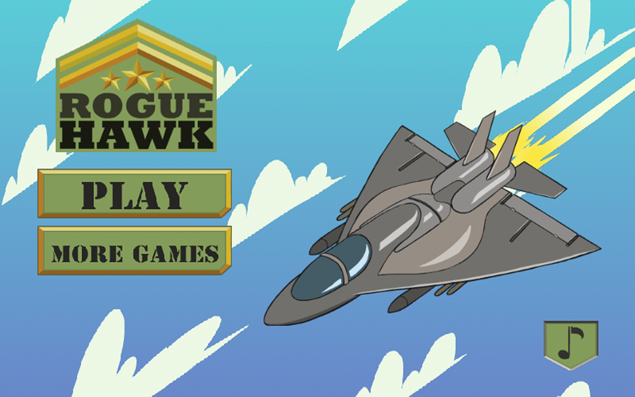 Airplane war game free download for android