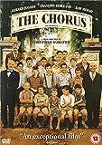 The Chorus [DVD] [2004]