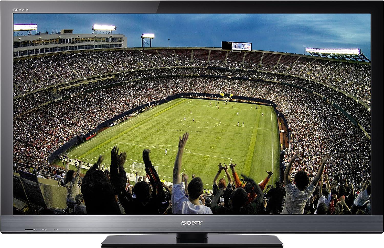 Sony Bravia KDL-32EX605- Televisión Full HD, Pantalla LED 32 pulgadas: Amazon.es: Electrónica