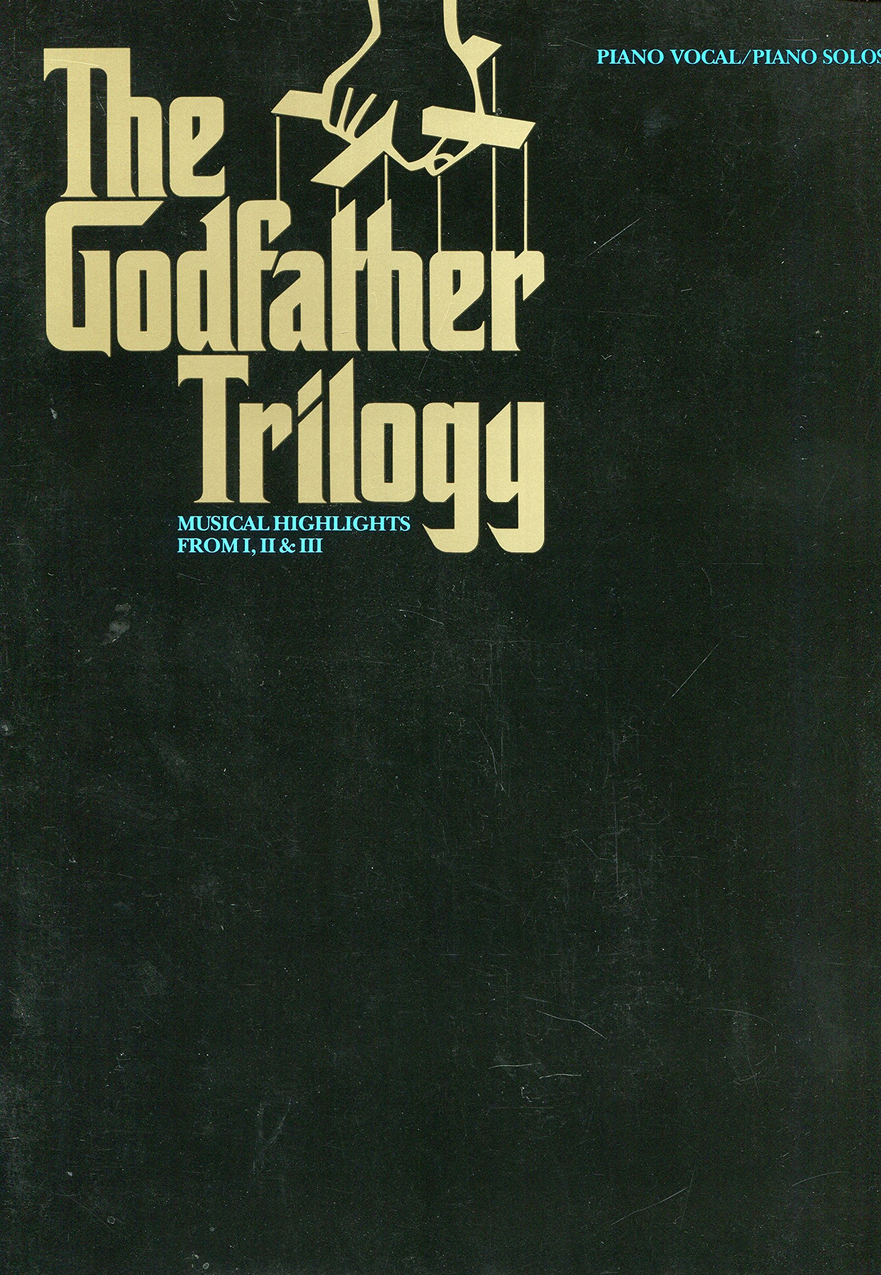 the-godfather-trilogy