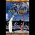 1001 Nacht - Tausendundeine Nacht: mit ca. 700 Illustrationen