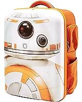 American Tourister Star Wars Hardside Backpack