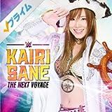 The Next Voyage (Kairi Sane)