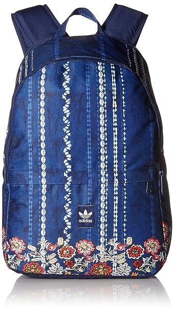 adidas Originals Women s Cirandeira Essential Backpack  Amazon.ca  Clothing    Accessories 6246cbaadc305