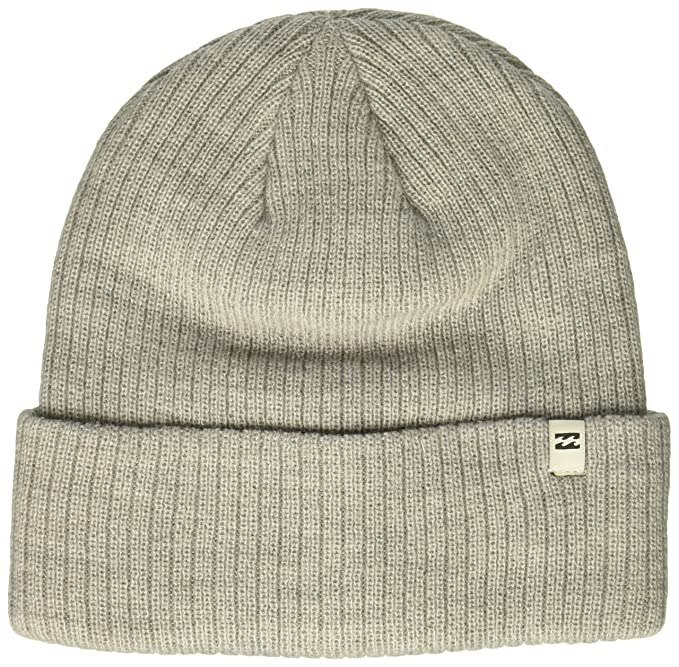 32e8dc95158 canada mens billabong hat hat navy basher beanie s e5fb3 17ae7  best  billabong boys big arcade beanie grey heather 1df07 34405