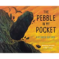 The Pebble in My Pocket: A History of