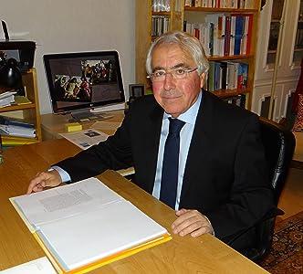 Pierre-Marie Abadie