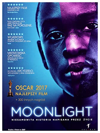 moonlight subtitles online