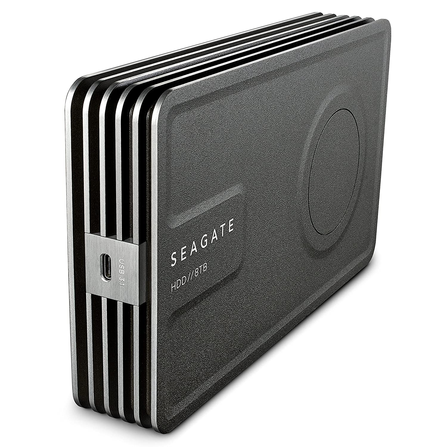 Top 10 Best External Hard Drives for Photographers & Videographers (2019 Reviews) 6