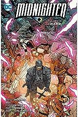 Midnighter (2015-2016) Vol. 2: Hard Kindle Edition