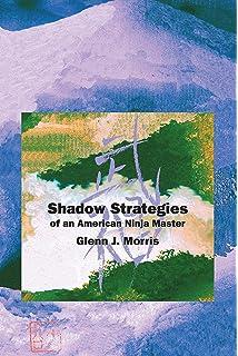 Path Notes of an American Ninja Master: Glenn Morris ...