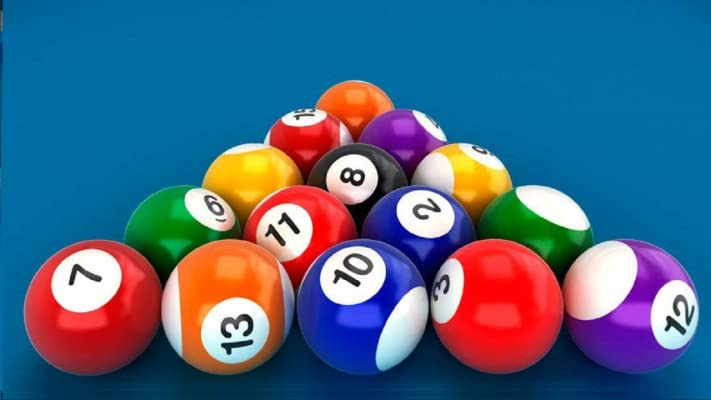 Pool Billiards Classic - Free Snooker: Amazon.es: Appstore para Android