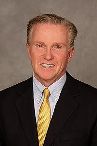 Michael F. Myers