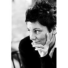 Denise Ritter