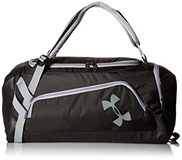 1b5db526f4bf Under Armour Storm Undeniable Backpack Duffle – Small