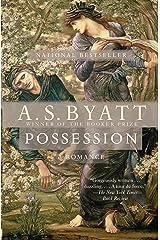 Possession Paperback