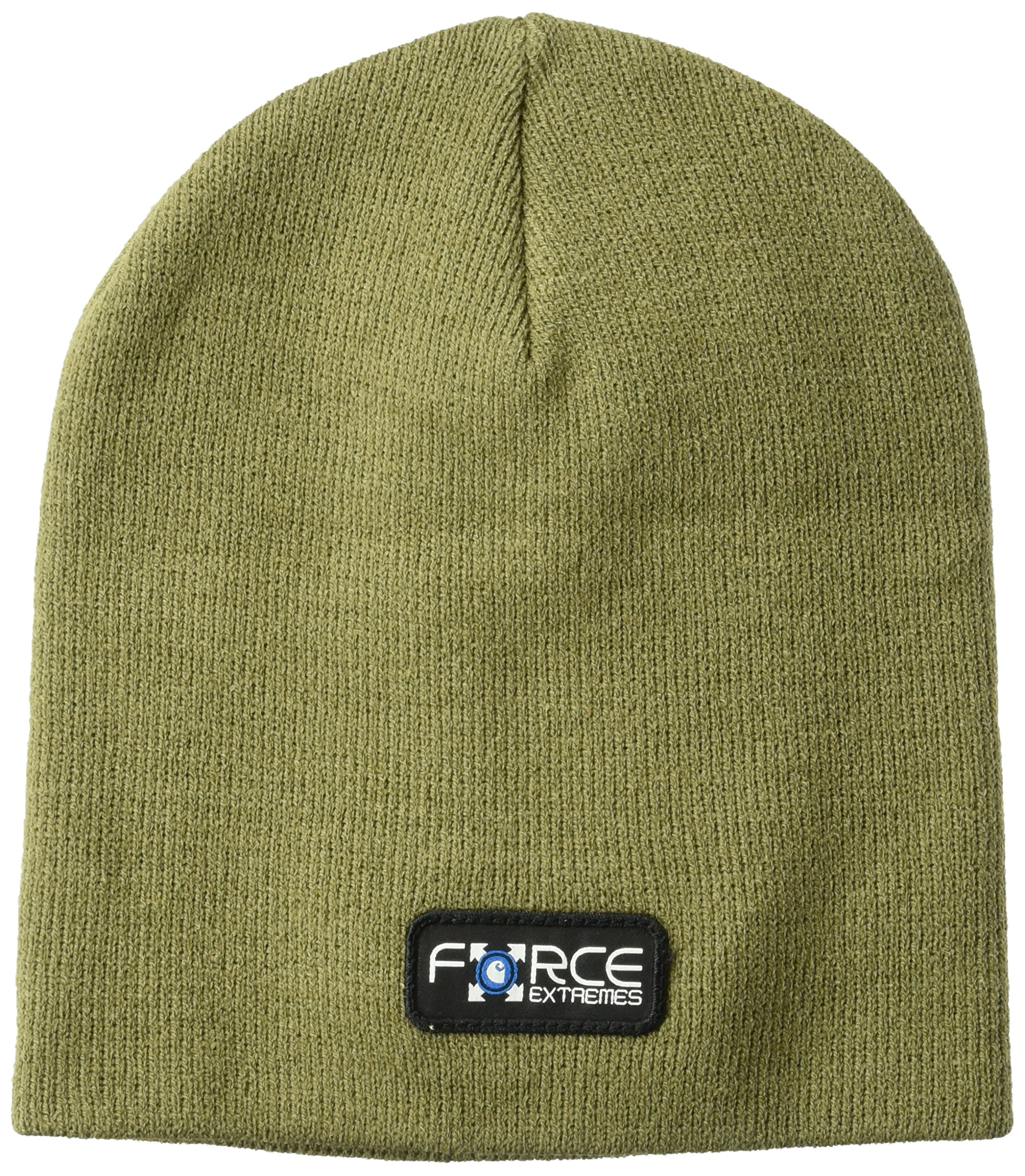 1d6296b2d Carhartt Men's Force Extremes Knit Hat