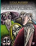Familias familiares: 0