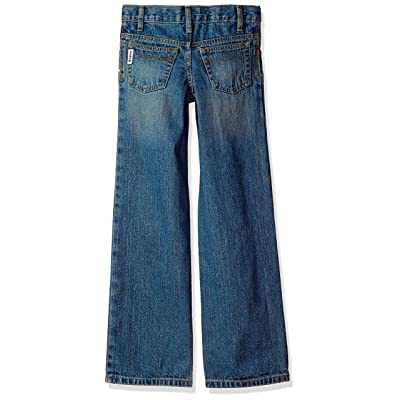 Cinch Men/'s FR Green Label Slim Fit Jean Choose SZ//color