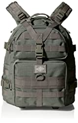 Maxpedition Condor-II Backpack Review