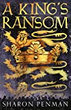 A King's Ransom
