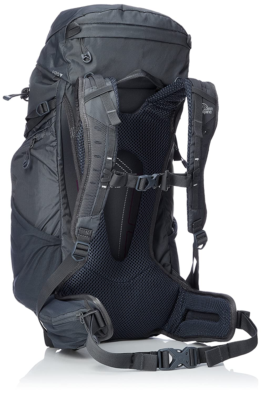 Lowe Alpine AirZone Trail ND 28 Backpack