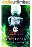 Genesis: The Reckoning
