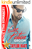 The Love Potion Groom: Movie Star Romances