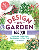 Design-Your-Garden Toolkit: Visualize the Perfect