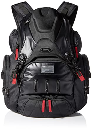 089bed16b949 Oakley Men s Big Kitchen Backpack