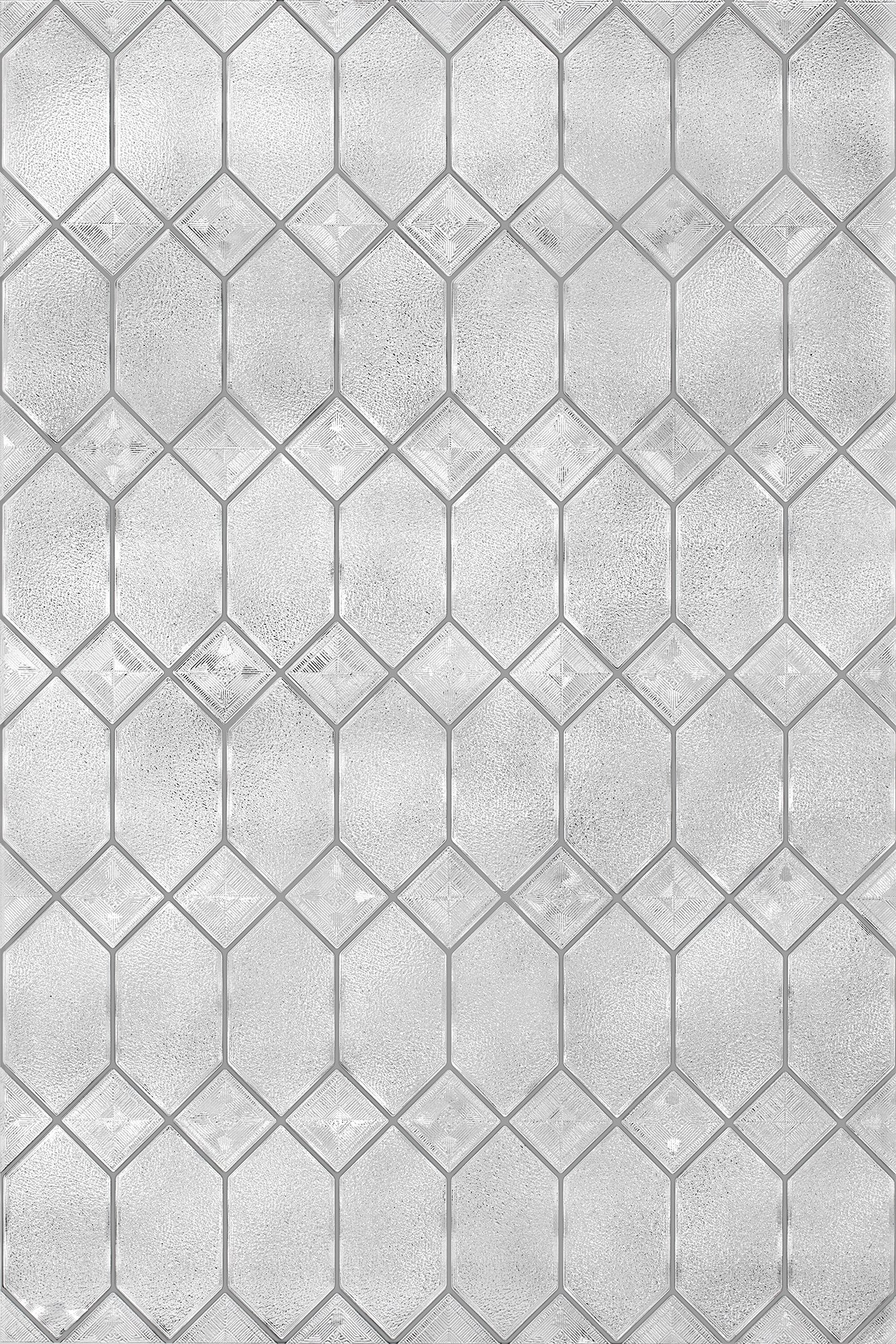 ARTSCAPE Old English Window Film 24'' x 36'' by ARTSCAPE (Image #4)