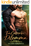 The Carpenter's Dilemma (Family Secrets Book 2)