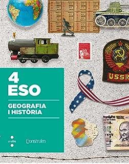 Bàsquet, scrabble i tu (Vostok): Amazon.es: Soler i Guasch, Sílvia: Libros