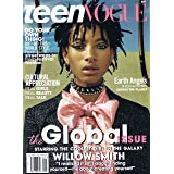 Teen Vogue [US] May 2016 (単号)