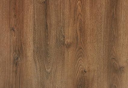 Swiss Krono Summer Oak Laminate Flooring 8mm 2293 Sq Ftcase