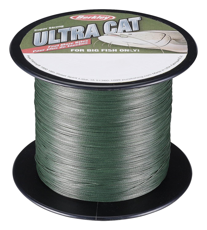 Berkley/® Ultra Cat