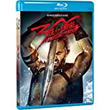 300: Rise of an Empire [Blu-ray] (Bilingual)